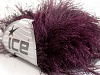 fnt2-13272 http://rajutanmama.yarnshopping.com